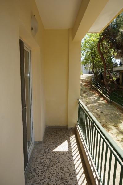 Два апартамента в град Кавала